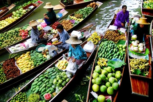 30 travel tips for Bangkok, Thailand - Nightlife, Shopping and more