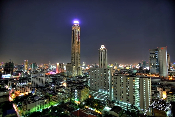 30 travel tips for Bangkok, Thailand - Nightlife, Shopping and more