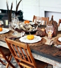 31-fall-decorating-ideas-for-a-party-table-decoration-and-effective-accents-0-954509273