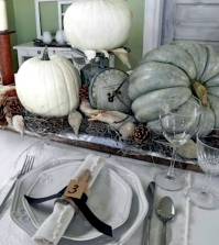 33-autumn-decoration-ideas-elegant-in-white-for-a-stylish-interior-0-875273720
