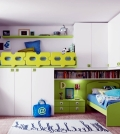33-design-ideas-for-modern-unisex-cots-and-beds-for-youth-0-478715080