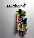 33-designer-clothes-rack-and-wall-mounted-coat-for-the-entrance-0-969167204
