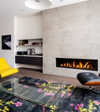 33-ideas-for-warmth-and-comfort-of-home-fireplace-as-the-focal-point-0-940534331