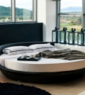 33-modern-beds-that-would-completely-change-your-new-bedroom-0-1249837590