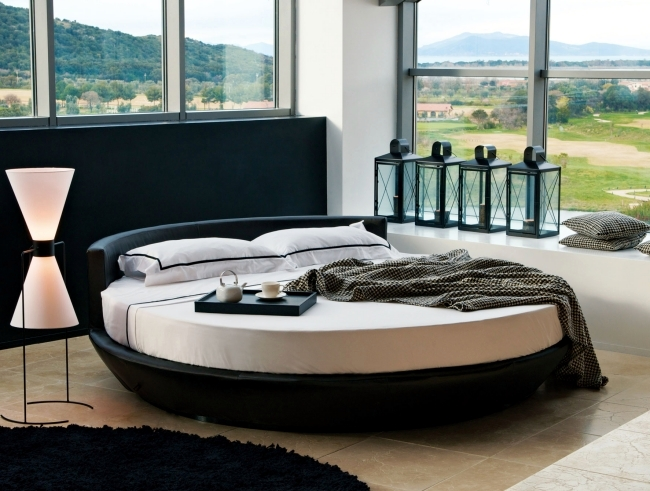 . 33 modern beds that would completely change your new bedroom