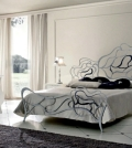 33-traditional-bed-set-designs-classic-bedroom-0-2040075446
