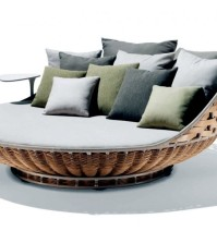 39swing-rest39-a-luxurious-modern-lounge-bed-0-88348775