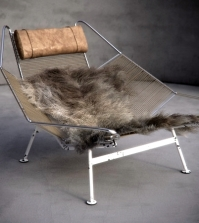 40-ideas-for-fur-blankets-and-cuddly-furniture-for-your-cozy-home-0-1784025952