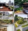 5-basic-tips-for-modern-garden-design-at-home-0-705098845