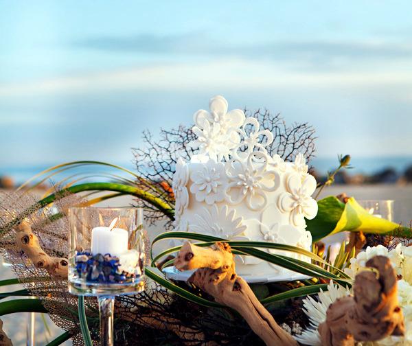 5 Ideas For Wedding Romantic Glamorous Opulent Or