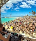 5-of-the-best-party-destinations-in-europe-for-summer-holidays-2013-0-400462458