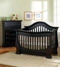 5-practical-ideas-for-convertible-baby-cot-designs-in-nursery-0-1202596192