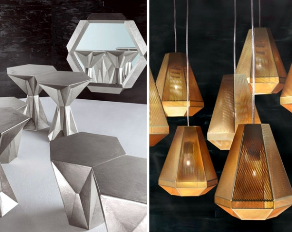 5 top designers who shape contemporary product and furniture design
