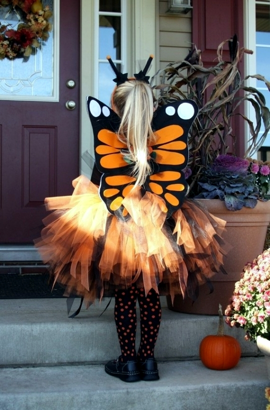 53 Non Scary Halloween Costumes Makeup And Hairstyles