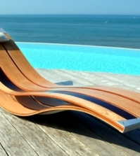 7-ultra-modern-lounge-chair-designs-made-of-wood-for-outdoor-use-0-492360053