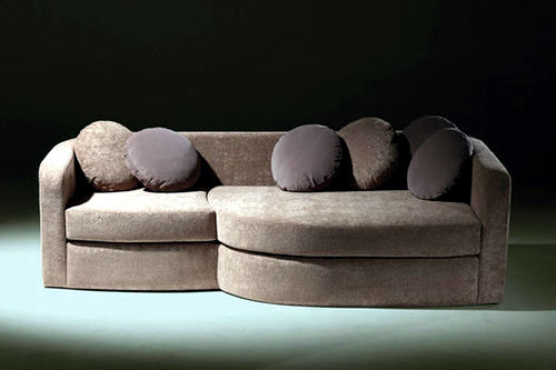 75 Cool Ideas For Designer Sofas With Unique Shapes And