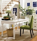 8-useful-ideas-on-how-to-set-up-an-eco-friendly-home-office-0-1550687715