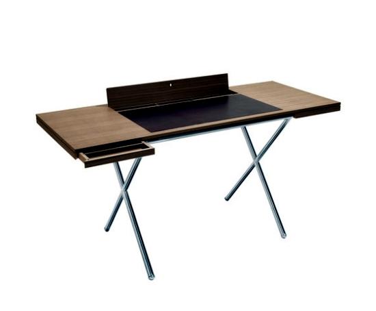 9 innovative ideas for desk design for the modern home office