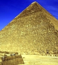 9-overestimated-top-destinations-that-you-should-best-avoid-0-899191557