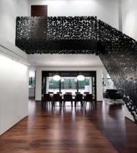 99-modern-staircases-designs-absolute-eye-catcher-in-the-living-area-0-1335449980