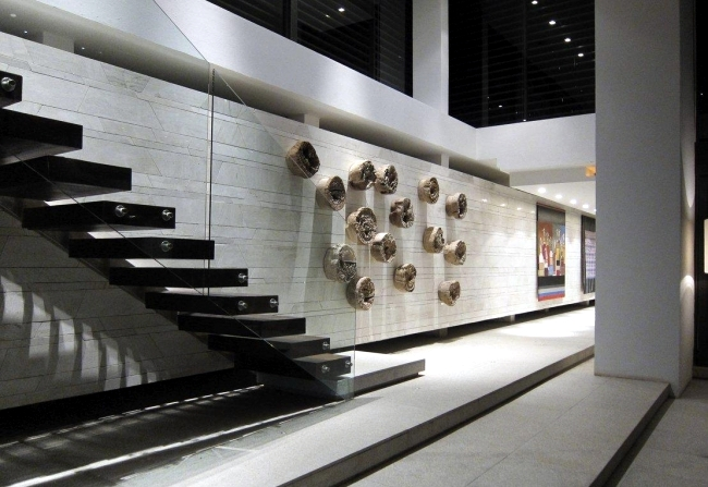 99 Modern Staircases Designs Absolute Eye Catcher In The