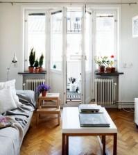 a-bright-apartment-0-77769250