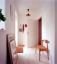 a-bright-home-0-753941496