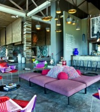 a-cozy-and-colorful-hotel-0-139099500