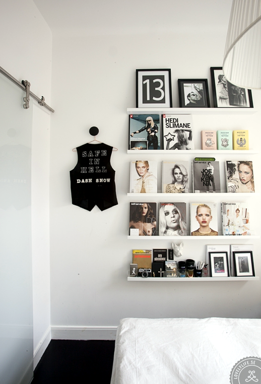 deco picture WALL