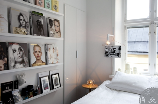 wall deco pictures