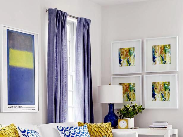 Cheap Interior Design Ideas In Different Colors Interior Design. Cheap ...