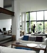 a-loft-house-in-roubaix-0-1704970272