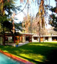 a-modern-house-in-santiago-0-1169355009