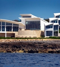 a-private-villa-on-anguilla-neutral-colors-and-summer-feelings-0-376551675