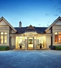 a-renovated-victorian-house-with-modern-extension-in-australia-0-2079209082