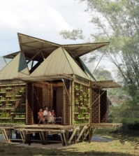 a-residential-project-in-vietnam-bamboo-houses-for-flood-prone-regions-0-1176122582