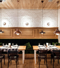 a-restaurant-in-the-chic-rustic-decor-0-1964050859