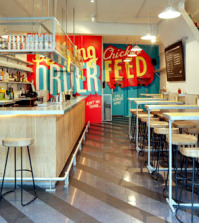 a-restaurant-in-the-dynamic-deco-0-2081615261