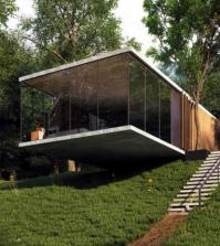 a-room-glass-house-design-with-perfect-balance-built-on-a-slope-0-1836510432