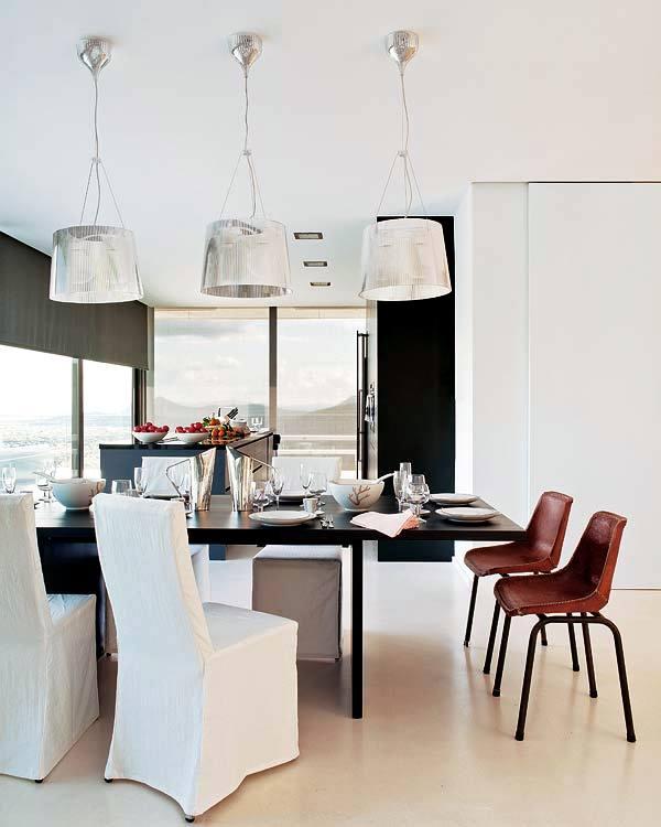 Montanelli Architect
