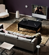 a-sound-system-from-bang-olufsen-design-in-minimalist-style-0-1721602219