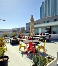 a-spectacular-penthouse-loft-with-roof-terrace-in-san-francisco-0-1489334353