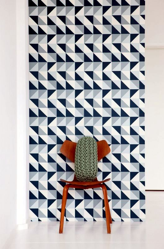 A thematic blogs ...: Wallpaper