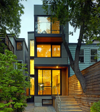 air-house-in-toronto-0-1599991549