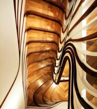 amazing-floating-wooden-staircase-designed-by-atmos-studio-0-871521163
