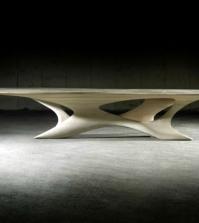 amazing-futuristic-dining-table-design-0-814791525