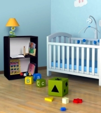 an-eco-friendly-baby-room-set-up-at-home-ideas-and-tips-0-244272080