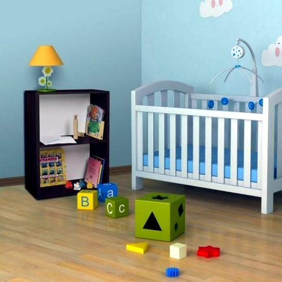 Establish A Room Eco Baby When The Baby Is A Wonderful Idea. Let The Baby  Is Still In The Beginning To Get Used To Living Green.