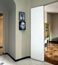 an-elegant-apartment-in-milan-shows-a-colorful-mix-of-styles-in-design-0-389524065