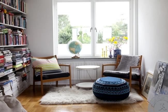 interiors blogger